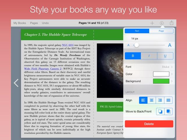PHP PDF Generator Advice - Stack Overflow