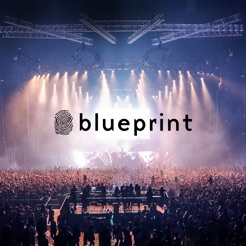 Blueprint events on the app store blueprint events 17 malvernweather Images
