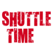70.BWF Shuttle Time
