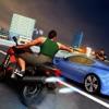 City Crime Story Sim 3D Reviews