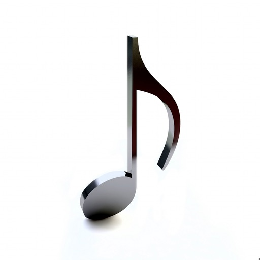 Play with music!