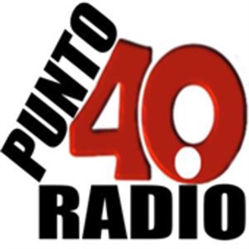 Punto40Radio
