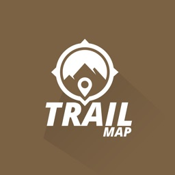 TrailMap App