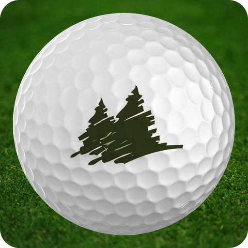 Lake Wilderness Golf Course icon