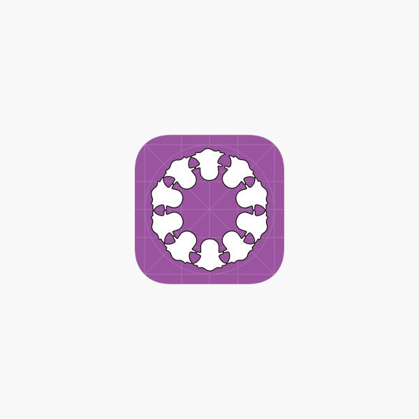 613564ca2  سناب المشاهير - لتطبيق سناب شات on the App Store