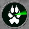 Werewolf Locator