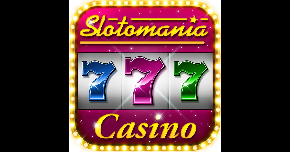online casino click and buy gratis online spiele ohne download