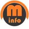 maurice info