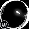 Beholder (Free) - Alawar Entertainment, Inc