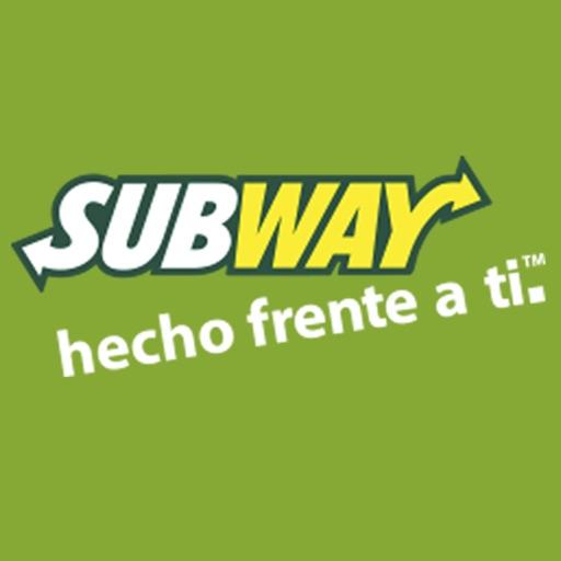 Subway Spain
