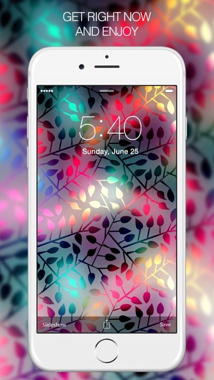 Best HD Wallpapers & Cool HD Backgrounds screenshot-4