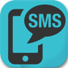 SMS scheduler - send sms on any given day & time