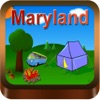 Maryland Campgrounds
