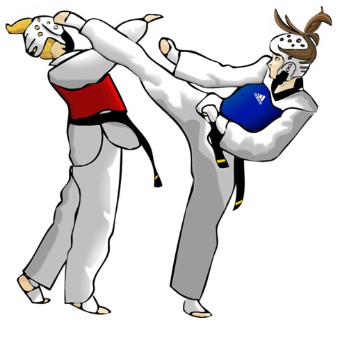 Taekwondo for Beginners-Guide and Video Lessons