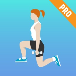 Hip Workouts Routines & Thigh Muscles Exercises