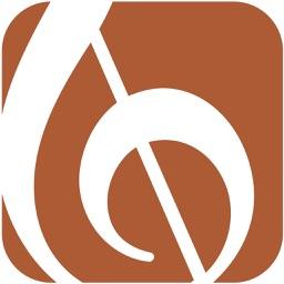 OSpirits Production App