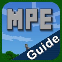 Comprehensive Guide For Minecraft Pocket Edition