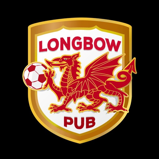 Longbow Pub & Pantry