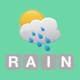 Weather Keyboard