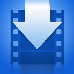 Cloud Player Pro - Background Music & Video Player