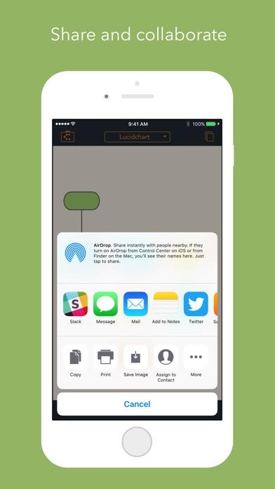 Lucidchart_苹果商店应用信息下载量_评论_排名情况 - 德普优化