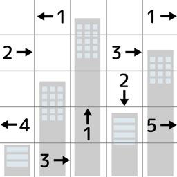 Building Puzzle 2