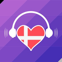 Denmark Radio Live FM (Danmark Radio)