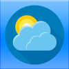 Weather Forever - fast and simple forecast