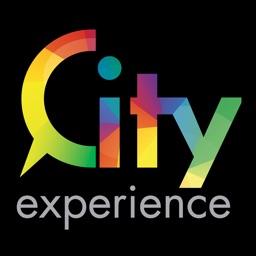 Canarias City Experience