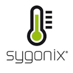 Sygonix HT100BT