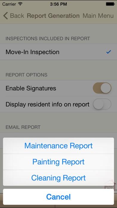 Property Pal review screenshots