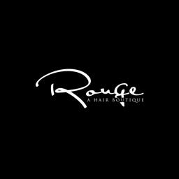Rouge A Hair Boutique Team App
