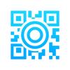 Der QR Code Reader von Kaywa - SCANNEN UND BROWSEN