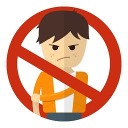 Stop Bully