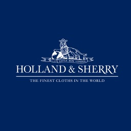 Holland & Sherry Interiors