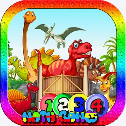 Cool 1st Grade Math Game Online Homeschool Pre-K