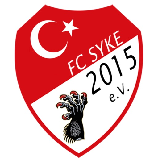 FC Syke 2015 e.V.