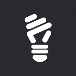 Lumo Lights