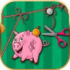 Activities of PiggyBank Adventure Puzzle