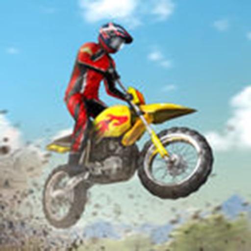 мото - гонщик 3D - без мотоцикла дорожных игр