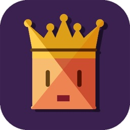 Legend of Kinds-Zombies VS Reigns Edition