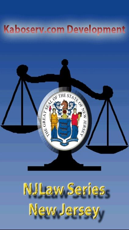 NJLaw - Title10 - Civil Rights