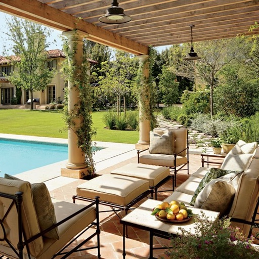 Landscape Designer - Amazing Design Ideas