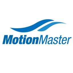 MotionMaster Logger