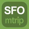 Guía San Francisco - mTrip