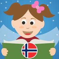Codes for Norske Første Ord Hack
