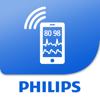 IntelliVue Mobile Caregiver
