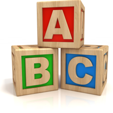Activities of Alphabet, Letter Match Game For Kids and Toddlers!