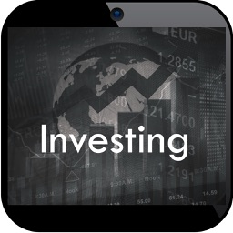 Investing Markets