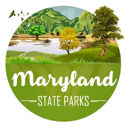 Maryland State Parks